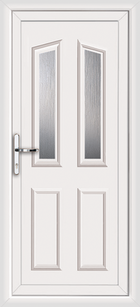 Croydon upvc back doors
