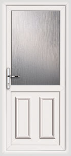Nottingham upvc back doors