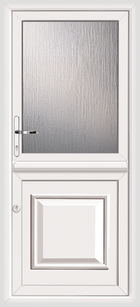 Reading upvc stable doors