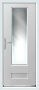 Vogue Rock Doors