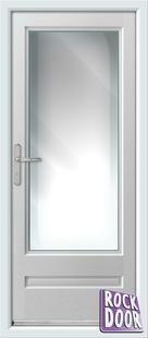 Classic Rock Doors
