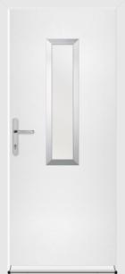 Delio Z3 Virtu-AL doors