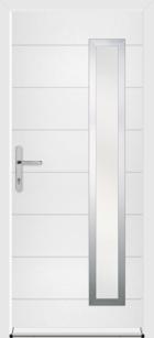 Vico V4 Virtu-AL doors