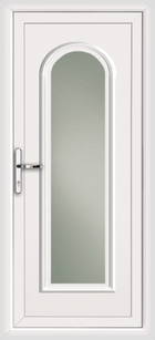 Birmingham upvc back doors