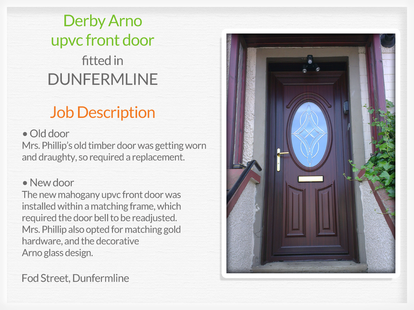 Door suppliers and fitters in Dunfermline & suppliers and fitters in Dunfermline Pezcame.Com