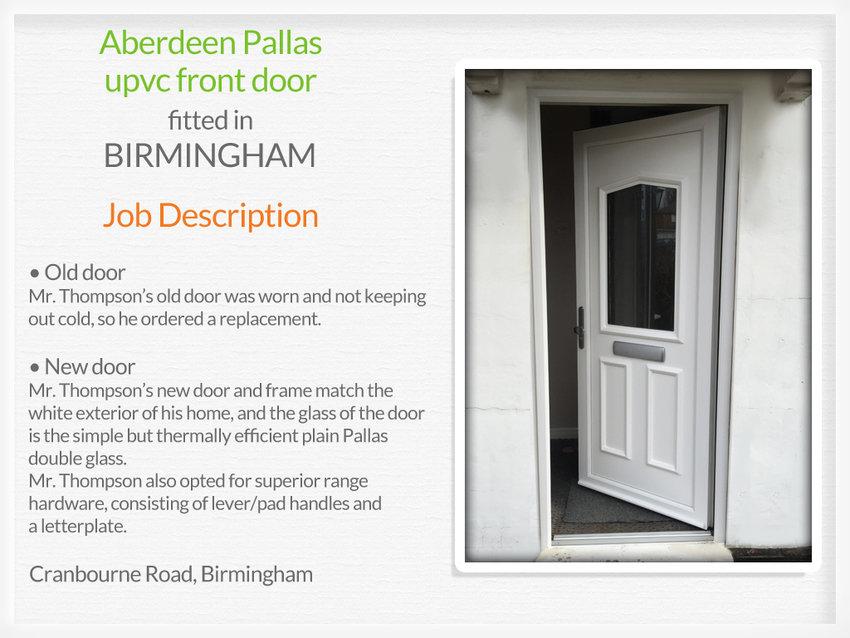 Door suppliers and fitters in Birmingham & suppliers and fitters in Birmingham Pezcame.Com