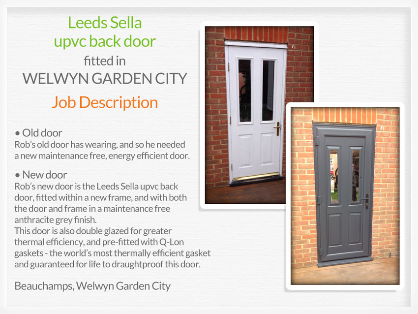 Remarkable Suppliers And Installers In Welwyn Garden City With Likable Door Suppliers And Installers In Welwyn Garden City With Amusing National Garden Centre Vouchers Also Garden Centres In Stoke On Trent In Addition Oxford Gardens Pipera Preturi And Gardening Ideas For Small Gardens As Well As Small Square Garden Ideas Additionally Green Garden Birds From Wedodoorscouk With   Likable Suppliers And Installers In Welwyn Garden City With Amusing Door Suppliers And Installers In Welwyn Garden City And Remarkable National Garden Centre Vouchers Also Garden Centres In Stoke On Trent In Addition Oxford Gardens Pipera Preturi From Wedodoorscouk