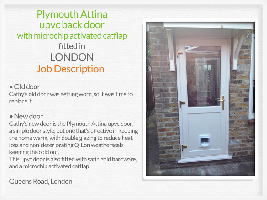 ... fitter in London Door supplier and installer in London & Door suppliers and fitters in London Pezcame.Com