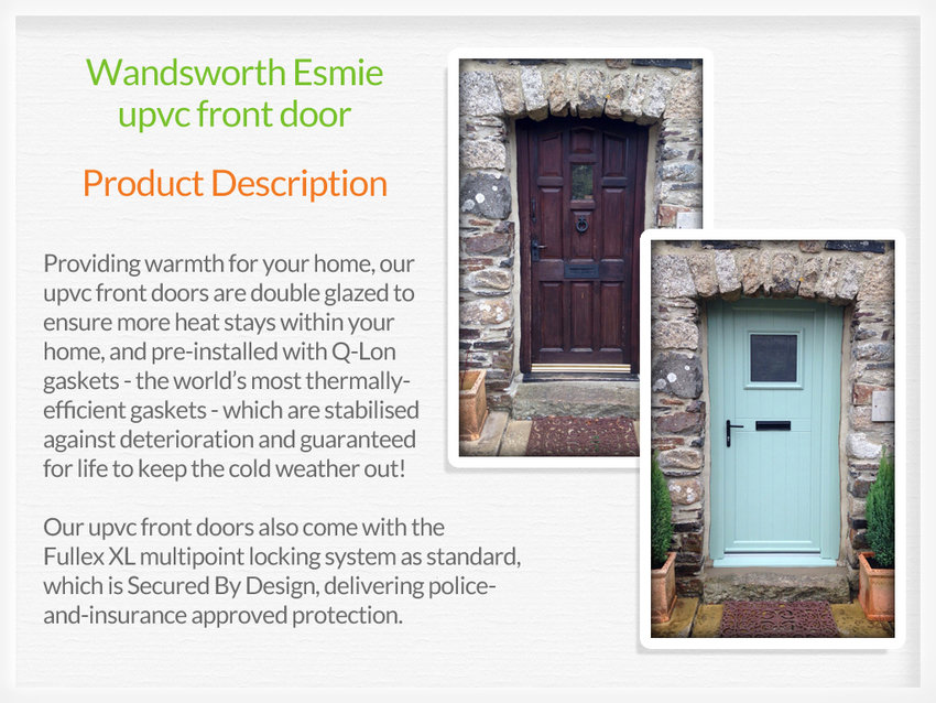 ... Pvc front doors Portslade-by-Sea & Upvc front doors Portslade-by-Sea