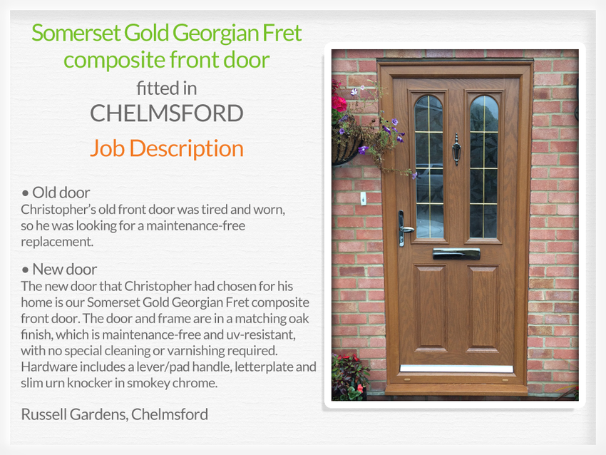 Sensational Door Suppliers And Fitters In Chelmsford Largest Home Design Picture Inspirations Pitcheantrous