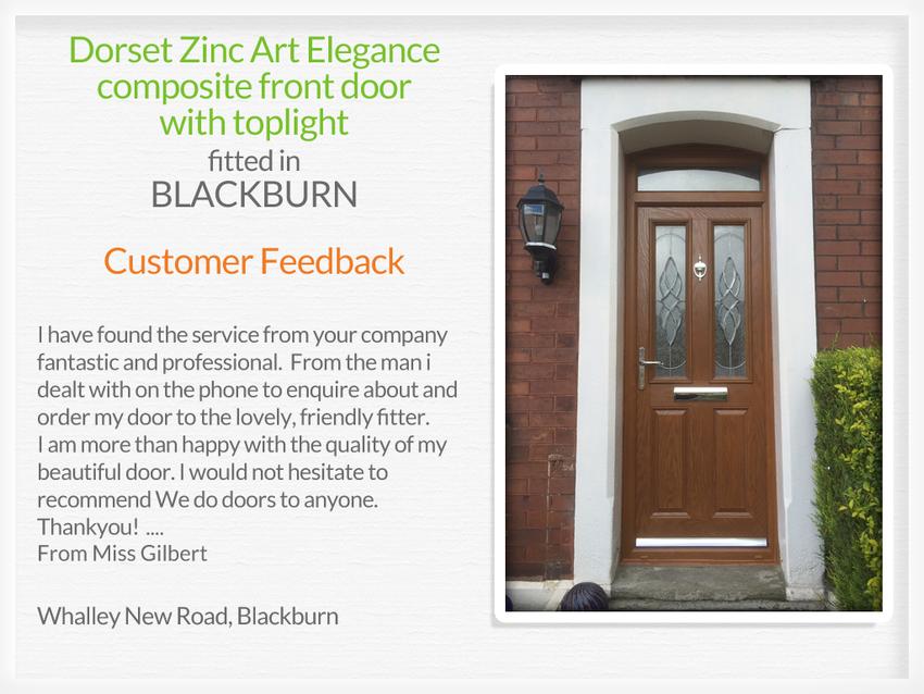 Door supplier and fitter in Blackburn Lancashire ... & Door suppliers and fitters in Blackburn Lancashire Pezcame.Com