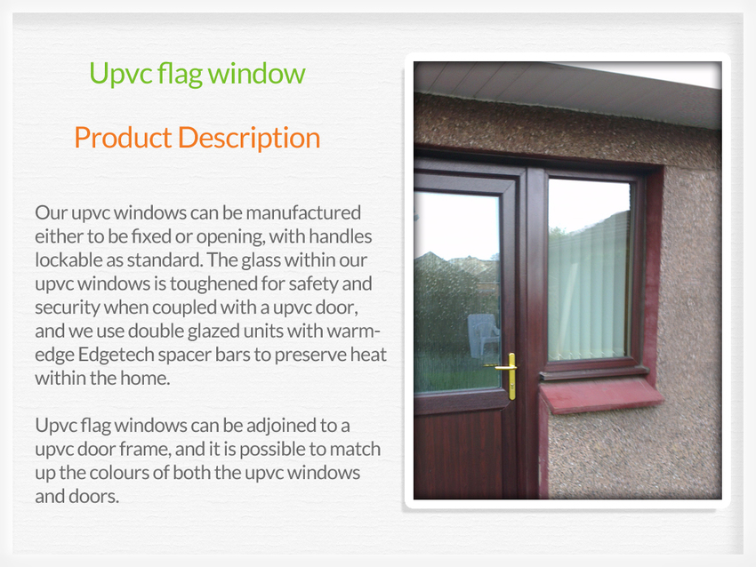 Upvc windows manchester for Upvc window quote