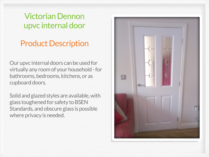 Upvc Internal Doors Wakefield & Swedoor Internal Doorsets u0026 Hardwood Interior Doors - 2 X Solid ... pezcame.com