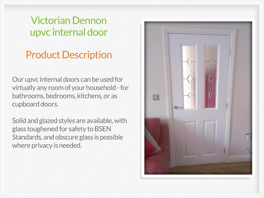 ... Interior Pvc Doors Interior Pvc Door Manufacturer Supplier Exporter ...