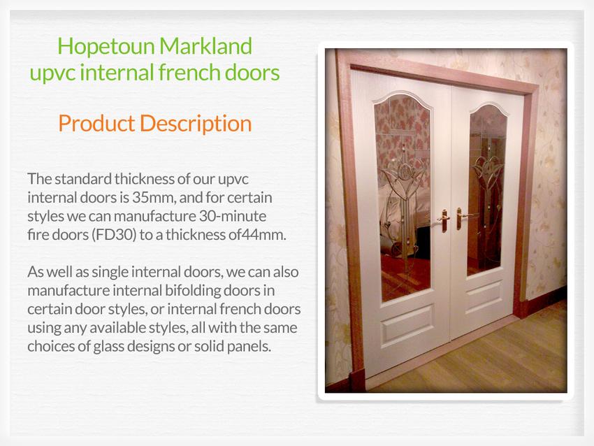 Upvc Internal Doors With Frames Pixels1st