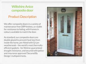 Door supplier and installer in Peterborough & supplier and installer in Peterborough Pezcame.Com