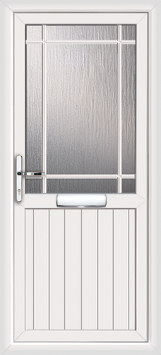 Fully Fitted Upvc Doors Cardiff Upvc Front Doors We Do