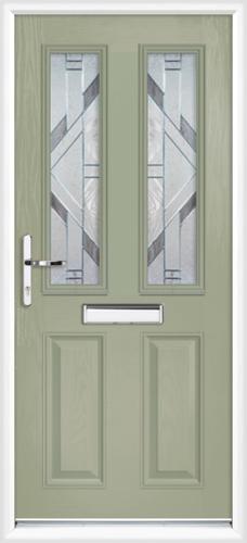 Design This Door
