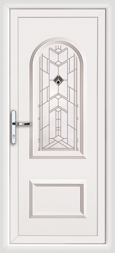Upvc door cost fitted for Upvc doors fitted
