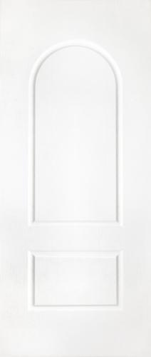 Arco fyn white