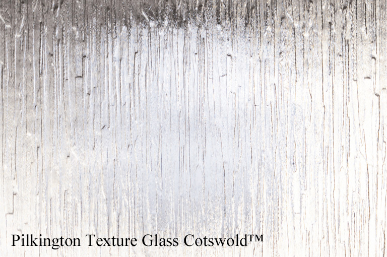 Cotswold Glass Design