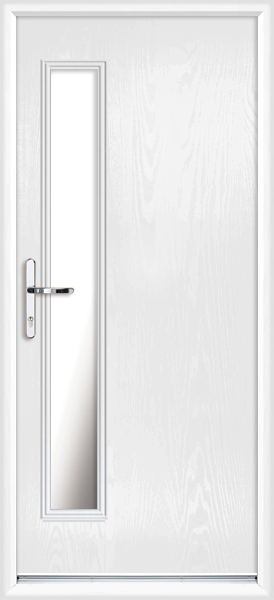 Cheap composite back doors for Cheap back doors