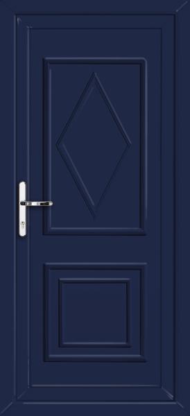 We do doors for Solid back doors