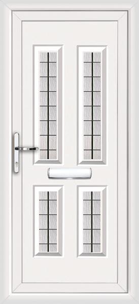 Upvc front doors sale for Upvc front doors for sale