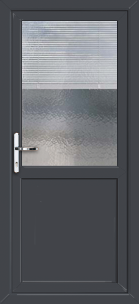 Home supply only doors upvc doors upvc back doors plymouth upvc back