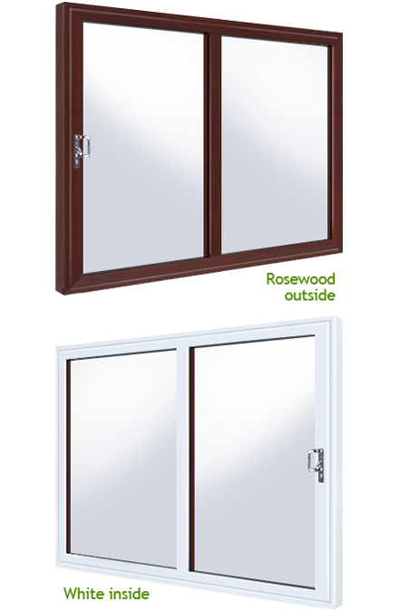 Upvc patio doors for sale for Upvc balcony doors