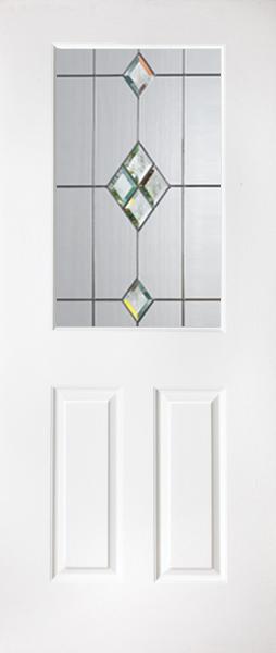 No paint internal doors half glazed starburst white planetlyrics Images