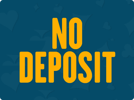No deposit on doors